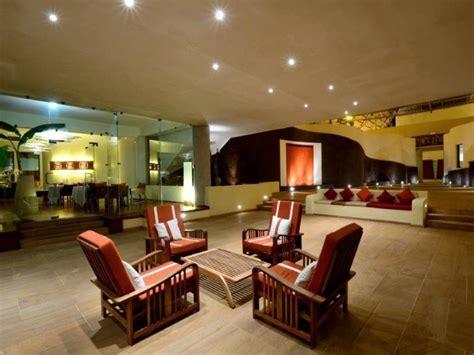essque zalu zanzibar hotel tanzania da  offerte agoda