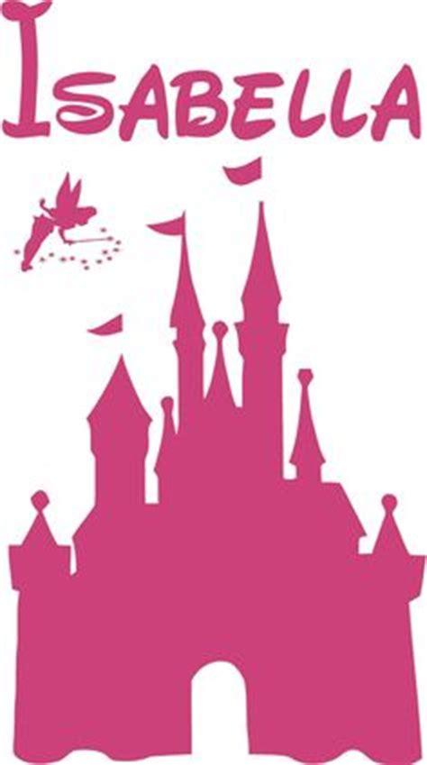 Little Girls Bedroom Paint Ideas disney cinderella castle disney pinterest disney