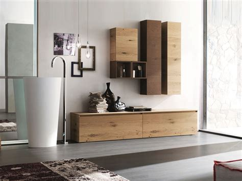 arredo naturale arredo bagno legno home design ideas home design ideas
