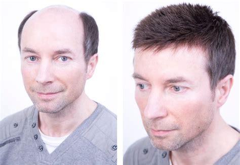 cheap haircuts leicester mens hair wigs in london colorful cheap wigs
