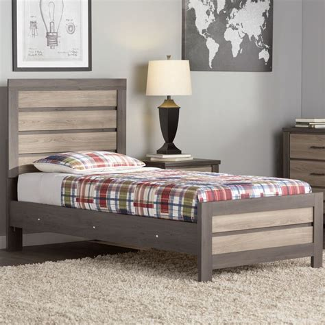 big boy beds 17 best images about big boy bedroom yikes on pinterest
