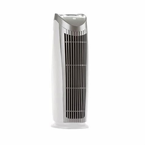 alen t500 tower hepa air purifier review airfuji