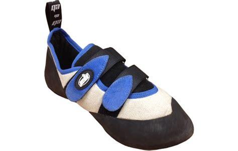 go outdoors climbing shoes eb bluebird climbing shoe go outdoors
