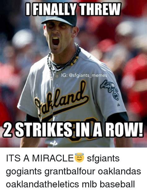 baseball meme 25 best memes about san francisco giants mlb and meme