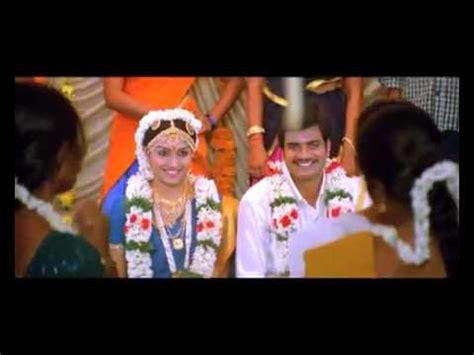 wedding songs tamil   YouTube