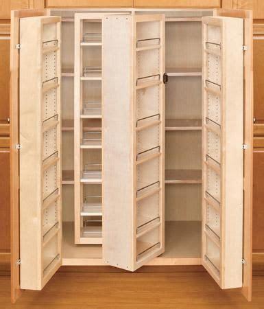 bp swing  shelves  images kitchen cabinet