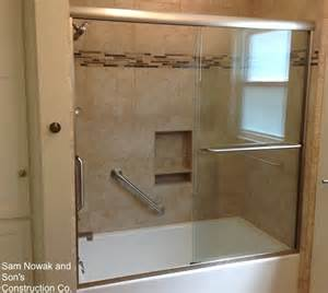 how to install shower grab bars shower safety bars