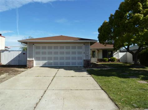 homes for sale in oakley ca 94561 map