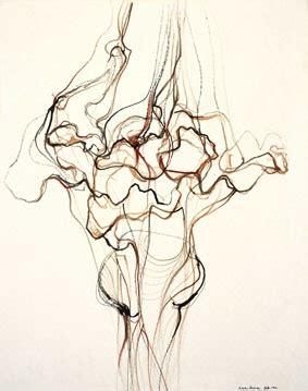 watercolor tattoo hessen 1000 ideas about metamorphosis on