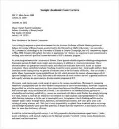 Academic Book Cover Letter Academic Cover Letter Student Scholarship Resume Template Recommendation Letter Academic Tutor