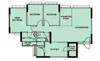 5 room floor plan 5 room flat floor plan stunning small room pool or other 5