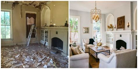 what happens after fixer upper before and after fixer upper hgtv google search before