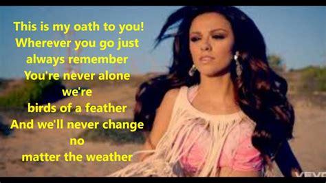 lyrics lloyd oath cher lloyd lyrics www imgkid the image kid