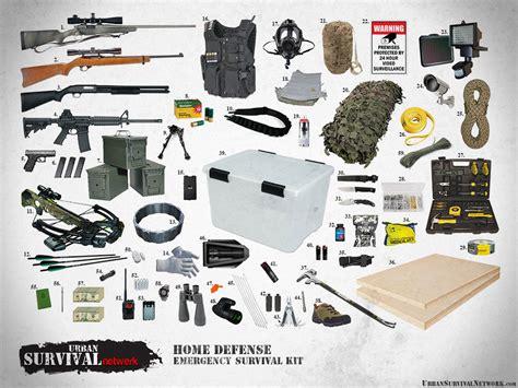 tabancatufek silah forum faydal箟 olabilecek aletler