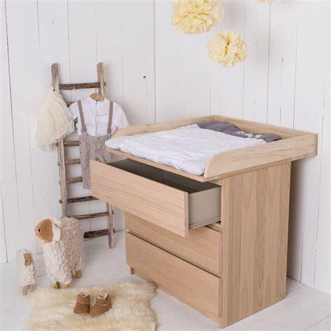 Plan A Langer Malm by Bois Naturel Plan 224 Langer Pour Tous Es Commodes Ikea