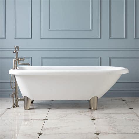 bathtubs sale claw foot bath for sale cute deep clawfoot tub photos