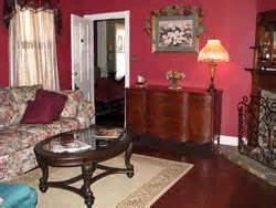 bed and breakfast east texas east texas bed and breakfast lodging a great jefferson tx hotel alternative