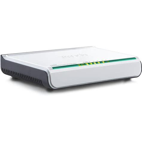 Tenda 5 X 5 Tenda 5 Port 10 100 1000 Mbps Gigabit Switch G1005d B H Photo