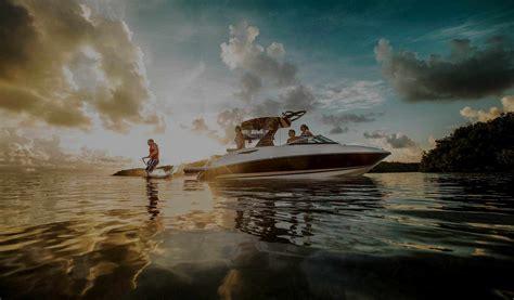 do you need boat insurance in california entrepreneurrookie