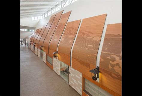 Architectural Woodworking Company Fromgentogen Us
