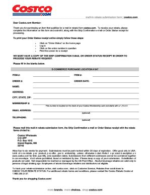 9 how to fill out a job application attorney letterheads