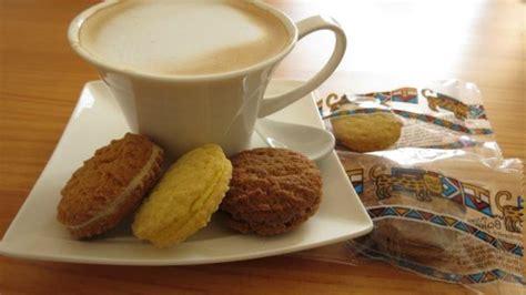 Filling Coffee Mero 1 5kg tribe vibe product range