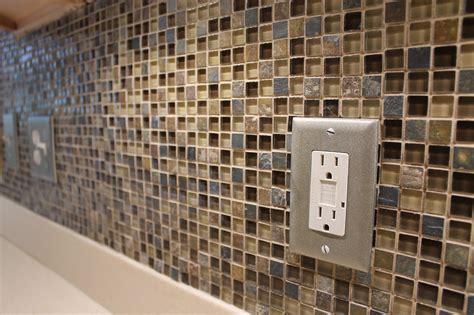 kitchen backsplash outlet kitchen backsplash how to