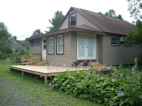 Heath Massachusetts Ma 01346 Profile 14 Mohawk Dr Heath Ma 01346 For Sale Re Max