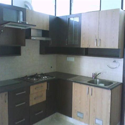 Modular Kitchen Shelves Designs Marvellous Small Space Modular Kitchen Designs Gallery Ideas House Design Younglove Us
