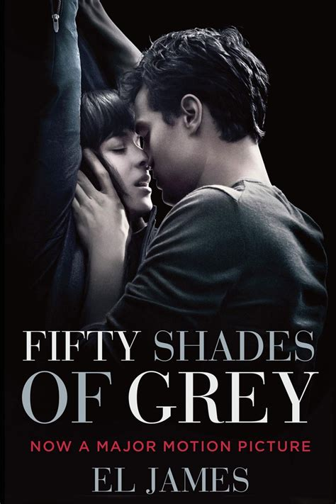 Fifty Shades Of Grey Movie Zamunda | fifty shades of grey movie review tiffanyyong com
