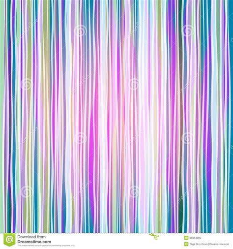 striped pattern photography seamless colorful striped pattern stock photography