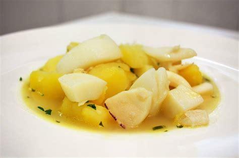 cocina patatas patatas con sepia f 225 ciles