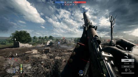 battlefield 1 unlike ps4 you will need xbox live gold to play the beta on xbox one vg247 battlefield 1 pc port review pcgamesn