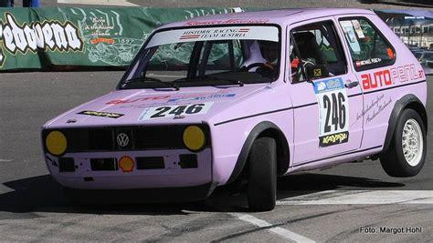 Rally Auto Mitfahren österreich by Penz Michael Rennfahrer Auf Lovntol At