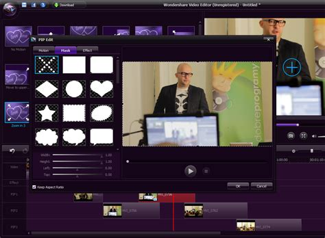 bagas31 edit video wondershare video editor 4 0 0 final clone bagas31