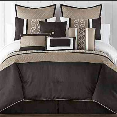 fingerhut comforter sets 37 best images about bedding drapery and rugs on