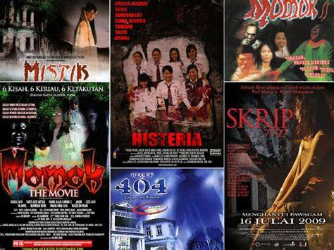film hantu malaysia 2017 mhrecap ini antara filem hantu malaysia yang berjaya