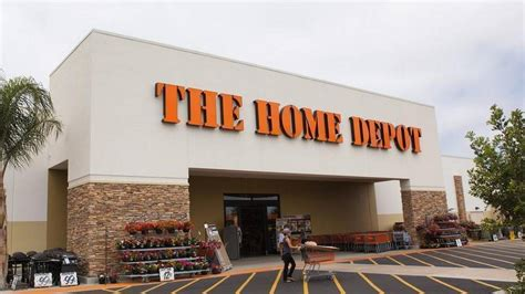 na worker says home depot wouldn t let milk