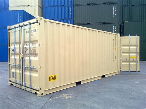 shipping containers for sale brisbane shipping container