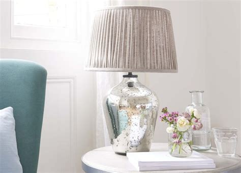Frida Bedside L Pleated Shade by 25 Best Pink Light Shades Ideas On Nursery