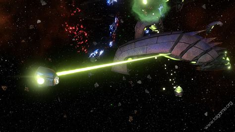 infinium strike free download ocean of games infinium strike download free full games arcade