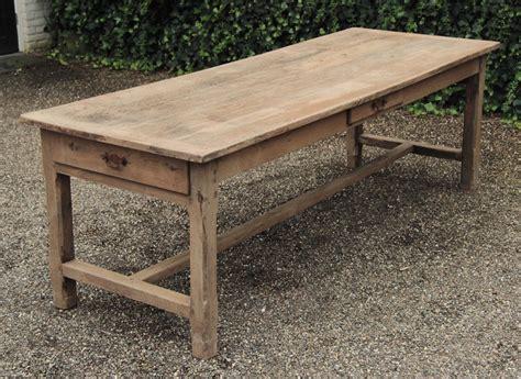 Französisch Bei Tisch by Antike Tische Antike Tische