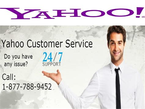 email of yahoo customer care issuu contact yahoo customer care service 1 877 788 9452