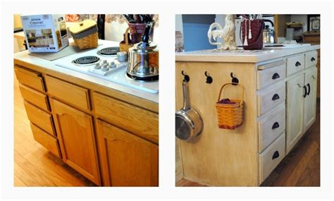 rustoleum kitchen cabinet transformation kit rustoleum cabinet transformation kit useful things