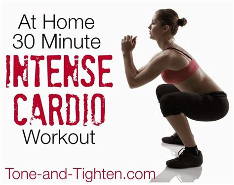 1000 ideas about cardio workout on