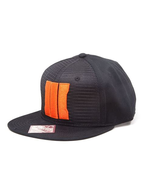 Topi Snapback Call Of Duty Black Ops 3 Iii Logo 620 best images about gabriel on