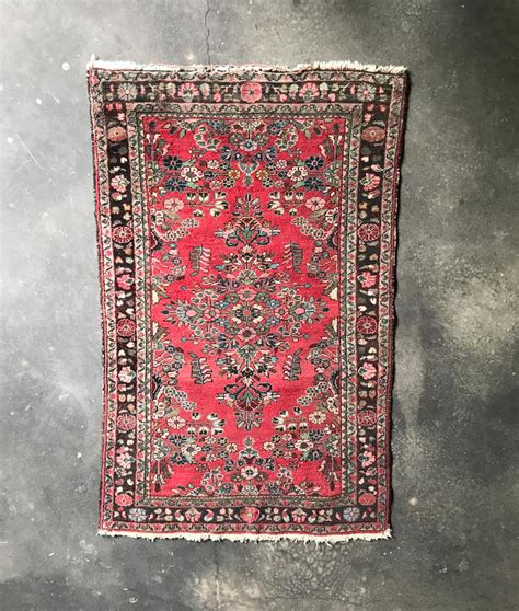 Rug Rental vintage rug vintage rentals in connecticut