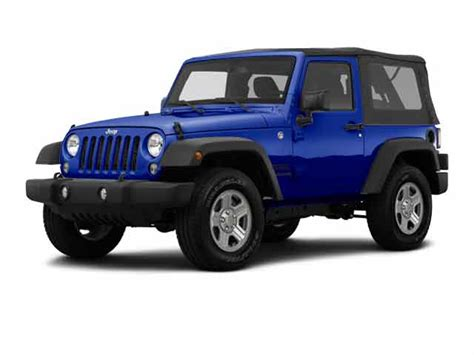 Jeeps For Sale In Delaware Jeep Wranglers Color For 2016 Autos Post