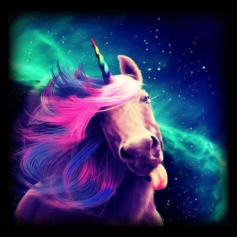 it s all for unicorn light i have a new account all about unicorns here s a link