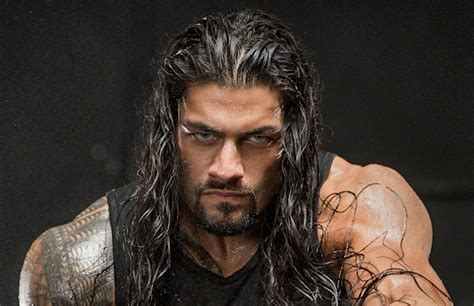 reigns pictures reigns facts and photos and